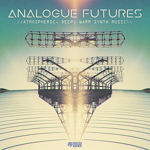 TJ0128 Analogue Futures