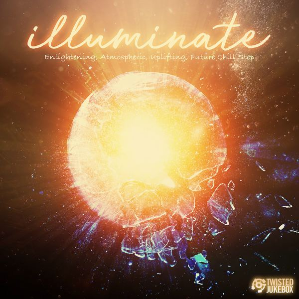 TJ0093 Illuminate