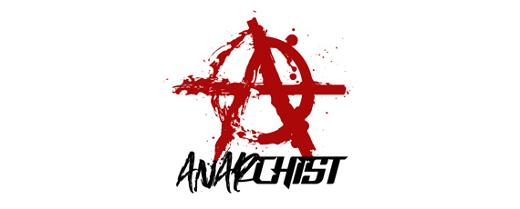 Anarchist production music