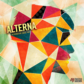 TJ0066 Alterna