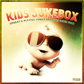 TJ0046 Kids Jukebox