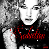 TJ0043 Seduction
