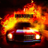 TJ0003 Underworld