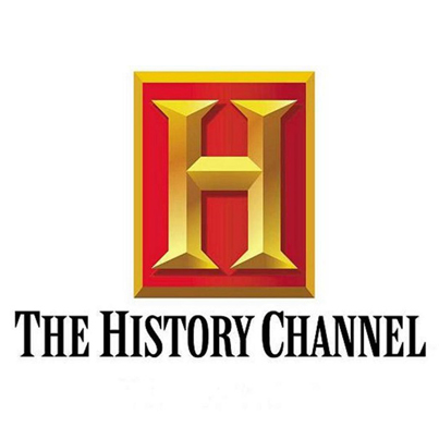 The History Channel Promos