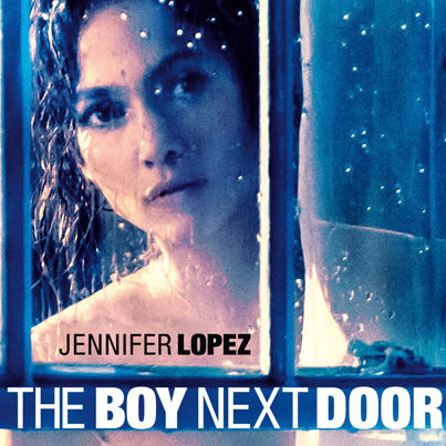 The Boy Next Door Trailer