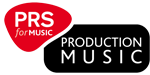 PRS for Production Music
