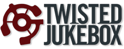 Twisted Jukebox Production Music Library